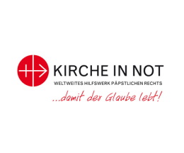 KIRCHE IN NOT